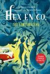 Hex & Co I - SOS fabelwezens (Esther van Lieshout)