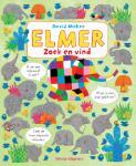 Elmer zoek en vind (David McKee)