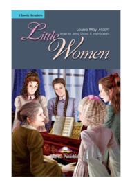 Little Women Reader