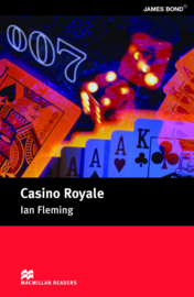 Casino Royale  Reader