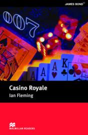 Casino Royale  Reader