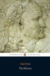 The Histories (Tacitus)
