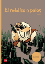 MEDICO A PALOS,EL