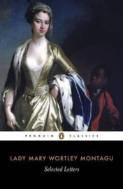 Selected Letters (Mary Wortley Montagu)