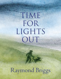 Time For Lights Out (Raymond Briggs)