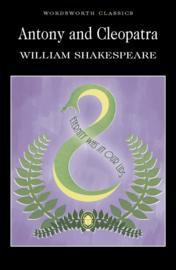 Antony and Cleopatra (Shakespeare, W.)