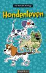 Hondeleven (Ada Bernarda Buitrago) (Paperback / softback)