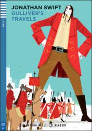 Gulliver's Travels + Downloadable Multimedia