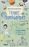 Reisdagboek van Travis Montgomery (Victoria Farkas)