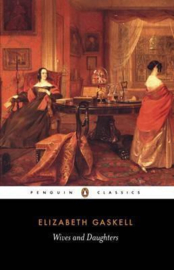 Wives And Daughters (Elizabeth Gaskell)