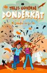 Donderkat (Thijs Goverde)