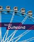 Duitsland (Mary Colson)