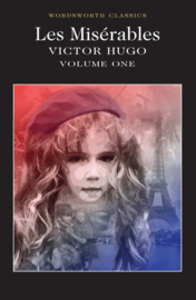 Les Miserables - Volume I (Hugo, V.)