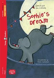 Sophie's Dream + Downloadable Multimedia