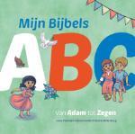 Mijn Bijbels ABC (Coby Poelman-Duisterwinkel)