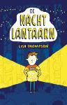 De Nachtlantaarn (Lisa Thompson)