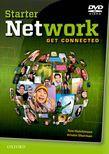 Network Starter Dvd