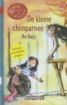 De kleine chimpansee (Bo Buijs)