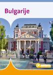 Bulgarije (Zeger van Mersbergen)