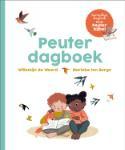 Peuterdagboek (Willemijn de Weerd)