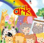 Ontdek de ark (Karen Williamson)