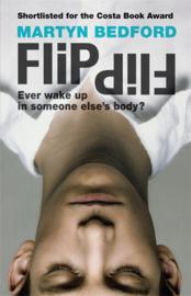 Flip (Martyn Bedford)