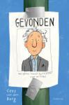 Gevonden (Cees van den Berg)
