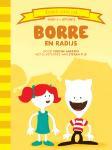 Borre en Radijs (Jeroen Aalbers)