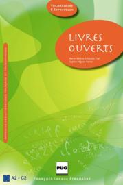 Leesvaardigheid Frans