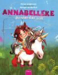 Annabelleke stouter dan ooit (Miriam Borgermans)
