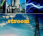 Stroom (Megan Peterson)