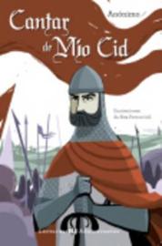 El Cantar De Mio Cid + Downloadable Multimedia