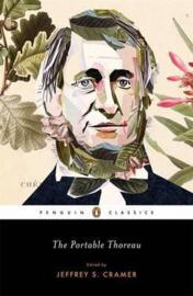 The Portable Thoreau (Henry Thoreau)