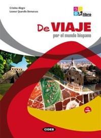 Spaans Voortgezet Onderwijs, MBO, HBO, WO
