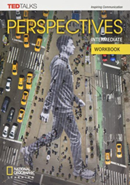 Intermediate Workbook + Audio Cd
