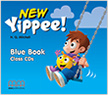 Yippee Blue Class Cds