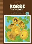 Borre en Brummel (Jeroen Aalbers)