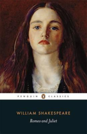 Romeo And Juliet (William Shakespeare)