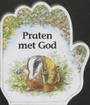 Praten met God (A. Parry)