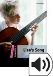 Dominoes Quick Starter Lisa's Song Audio