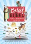 Beleef de Bijbel (Hanna Holwerda)