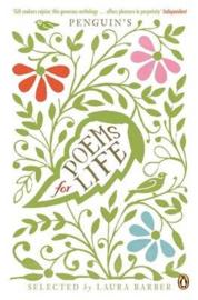 Penguin's Poems For Life (Laura Barber)