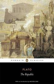 The Republic (Plato)