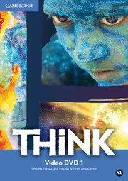 Think Level1 Video DVD