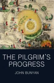 Pilgrim's Progress (Bunyan, J.)