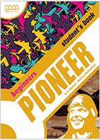 Pioneer Beginners Students Book