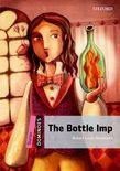 Dominoes Starter The Bottle Imp