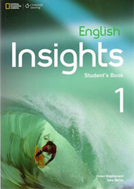 English Insights