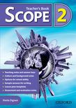 Scope Level 2 Teacher's Book