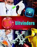 Uitvinders (Ruth Owen)